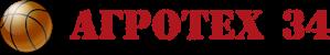 Агротех34 — волейбольная команда