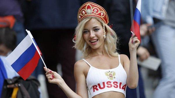 Русское порно оказалось в топах PornHub в честь побед россиян на ЧМ-2018